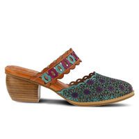 Women's L'ARTISTE Rashida Dress Sandals