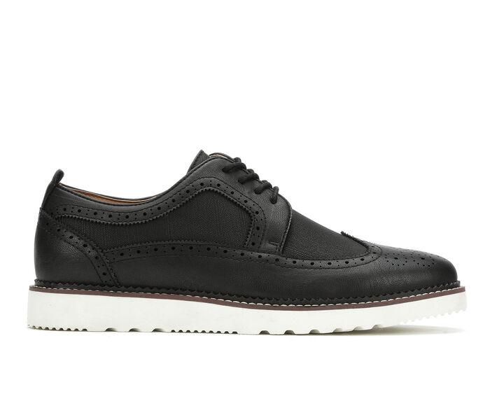Men's Madden Duskin Dress Shoes