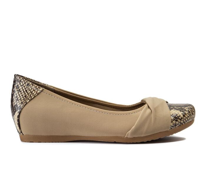 Women's Baretraps Mitsy Shoes