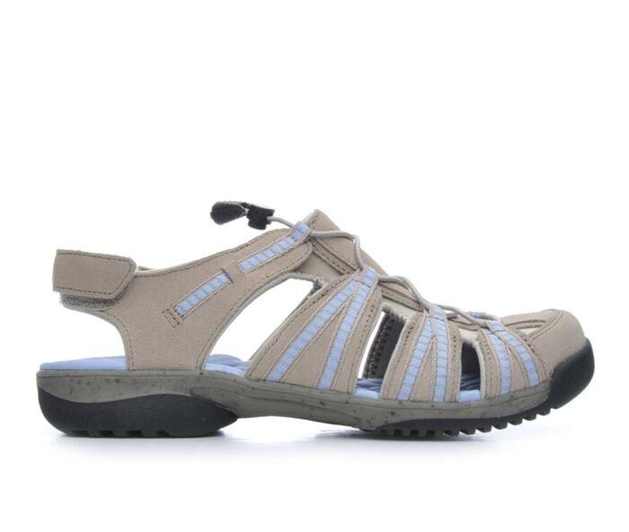 Women's Clarks Tuvia Maddee Outdoor Sandals