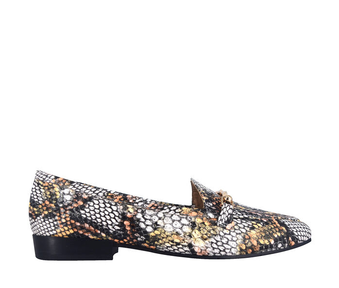Women's Impo Baylis Loafers
