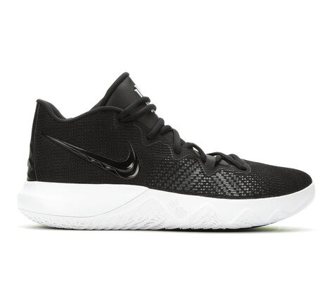Men's Nike Kyrie Flytrap Basketball Shoes
