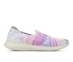 Women's Skechers Ombre Bliss 149435 Slip-On Sneakers
