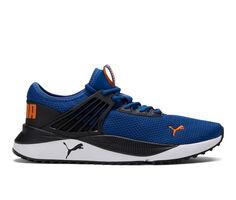 Men's Puma Pacer Future Classic Sneakers
