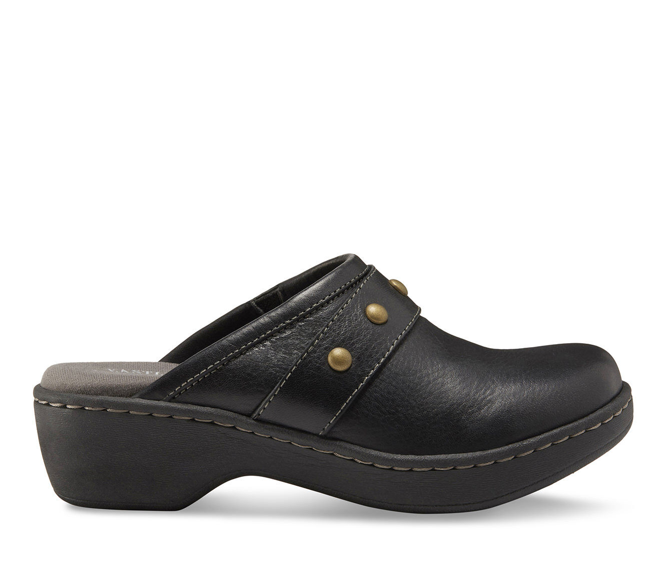 Women's Eastland Gabriella Black