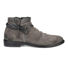 Men's Thomas & Vine Gideon Dress Shoes