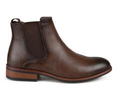 Men's Vance Co. Landon Dress Shoes