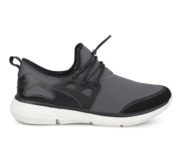 Men's Vance Co. Riggin Casual Shoes