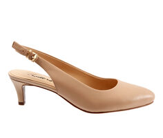 Women's Trotters Keely Pumps