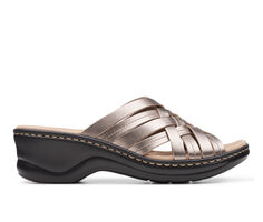 Women's Clarks Lexi Selina Wedge Sandals
