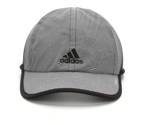 Adidas Womens Superlite Pro Cap