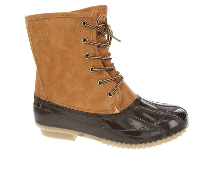 Women's Sugar Skylar 2 Duck Boots