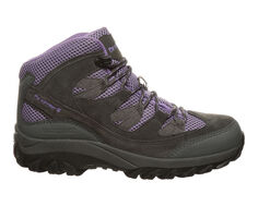Men's Bearpaw Tallac Waterproof Hiking Boots