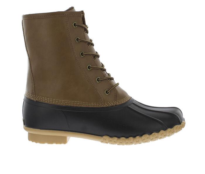 Men's Sporto Remington Winter Boots