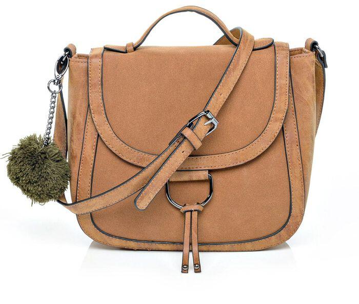 Madden Girl Handbags Mod Handbag