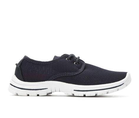 Boys' Anchors Edge Bay Aus 11-7 Casual Sneakers