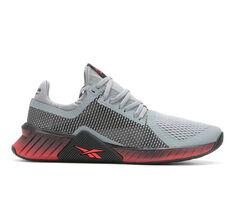 Men's Reebok Flashfilm Train Running Shoes