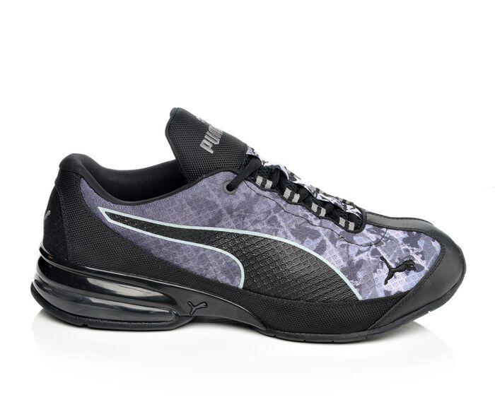 Men's Puma Reverb Camo Sneakers