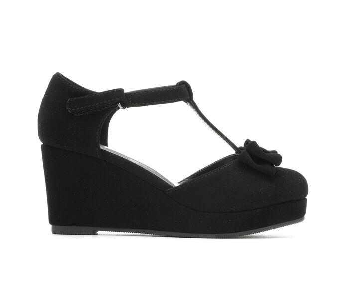 Girls' Y-Not Little Kid & Big Kid Falina Dress Shoes