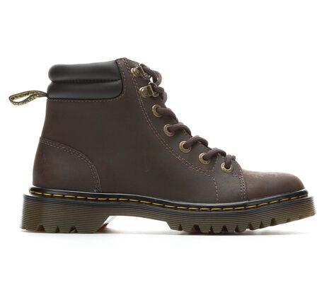 Women's Dr. Martens Faora Ankle Boots