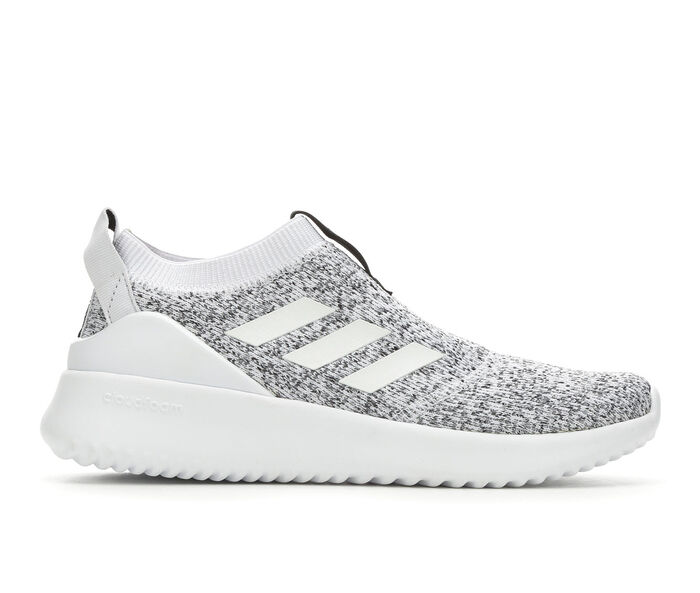 Women's Adidas Ultimafusion Slip-On Sneakers