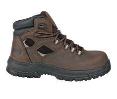 Men's Hoss Boot Lorne Work Boots