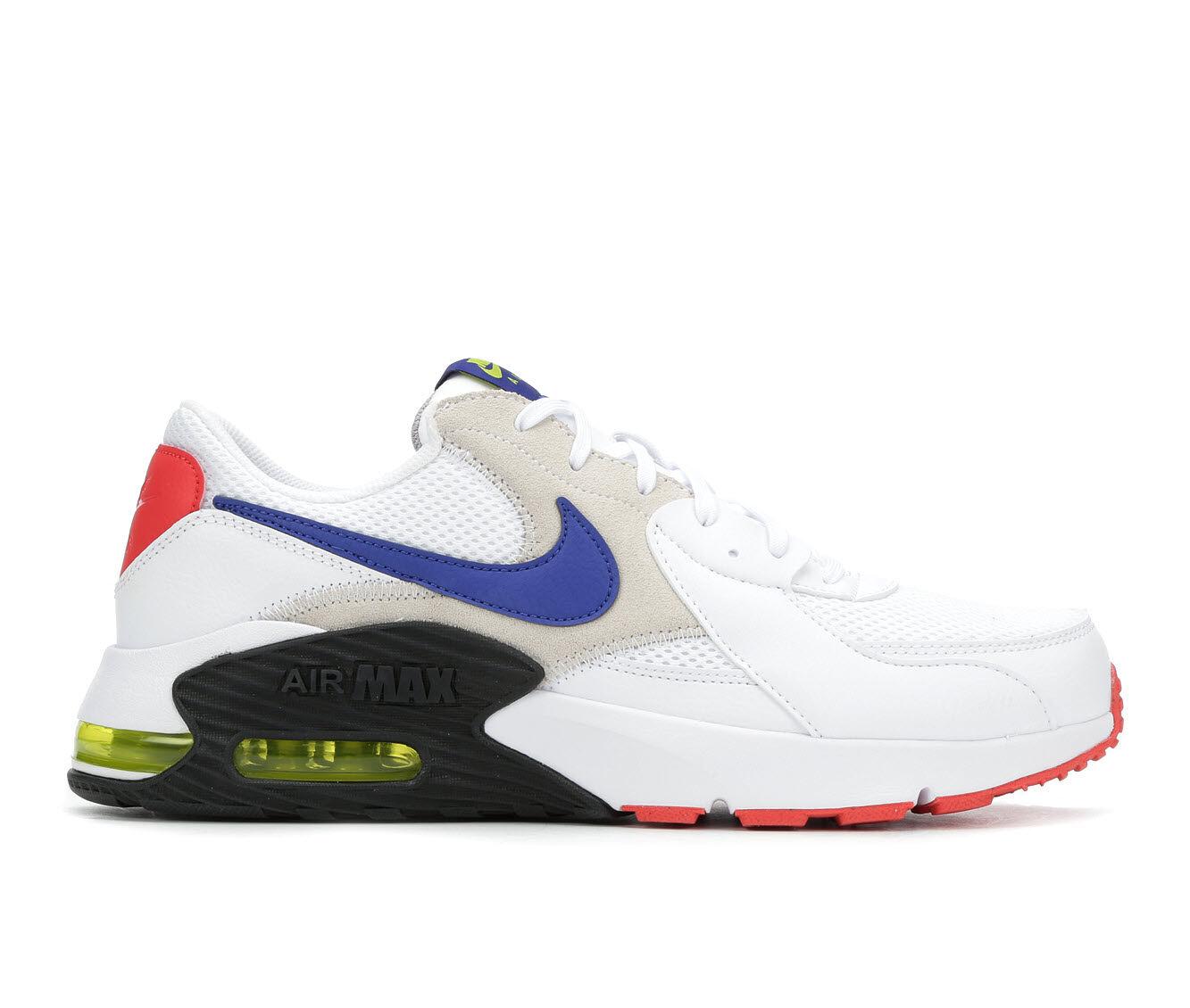 Men's Athletic Shoes & Sneakers | Tennis & Gym Shoes | Shoe