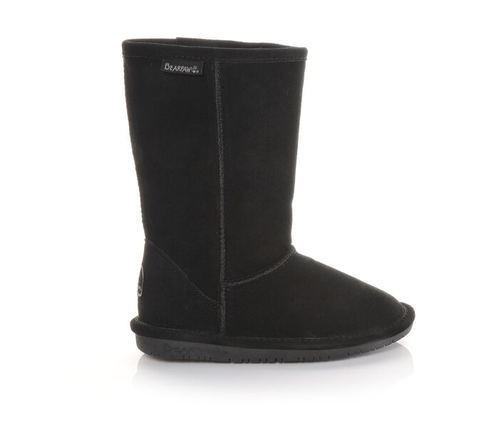 Girls' Bearpaw Emma Tall 13-5 Boots