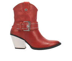 Women's Dingo Boot Backstage Western Boots
