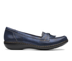 Women's Clarks Ashland  Bubble