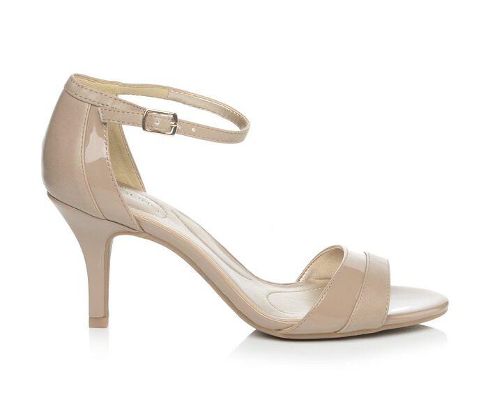 Women's Bandolino Meaner Dress Sandals