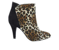 Women's Bellini Victoria Stiletto Booties