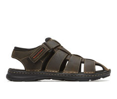 Men's Rockport Darwyn Fishermen Outdoor Sandals