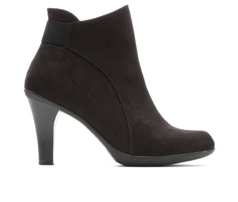 Women's Solanz Monroe Dress Booties