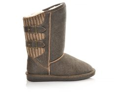 Women's Bearpaw Boshie Winter Boots