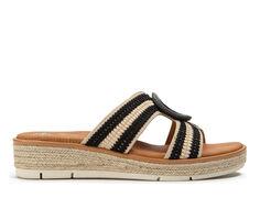 Women's Baretraps Bliss Flatform Sandals