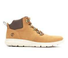 2c1c0429007 Timberland Boots and Shoes | Shoe Carnival