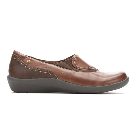 Women's Earth Origins Leona Casual Shoes