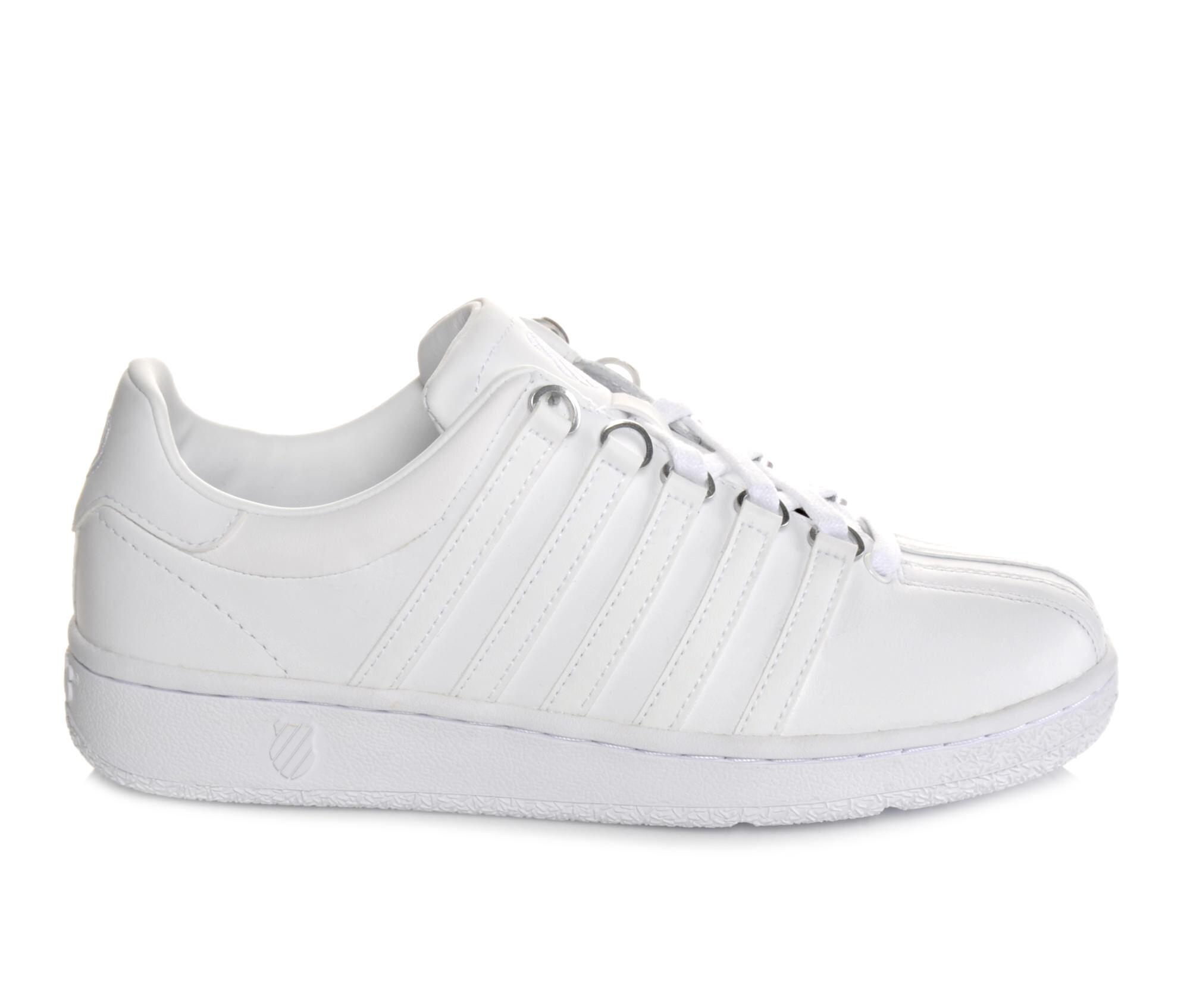 K-Swiss Shoes | Shoe Carnival