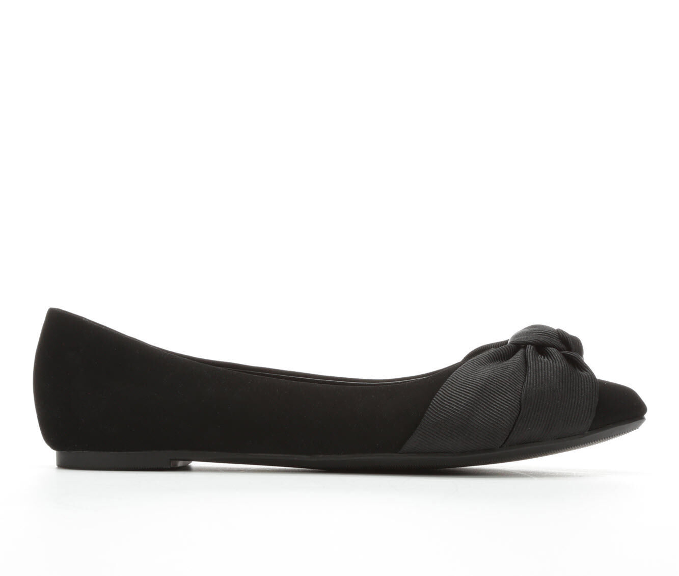 sale fashion Style Women's Y-Not Clara Flats supply cheap online discount best prices cheap sale visit new M4DEP