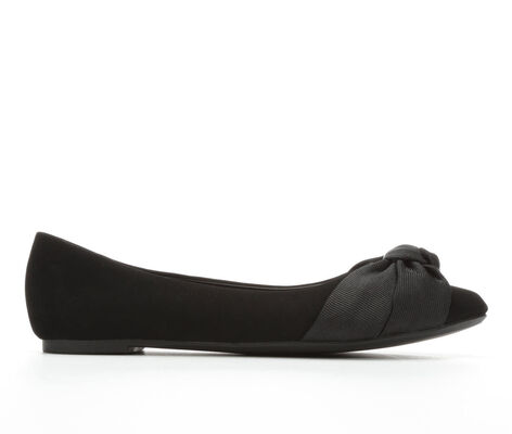 Women's Y-Not Andrea Flats