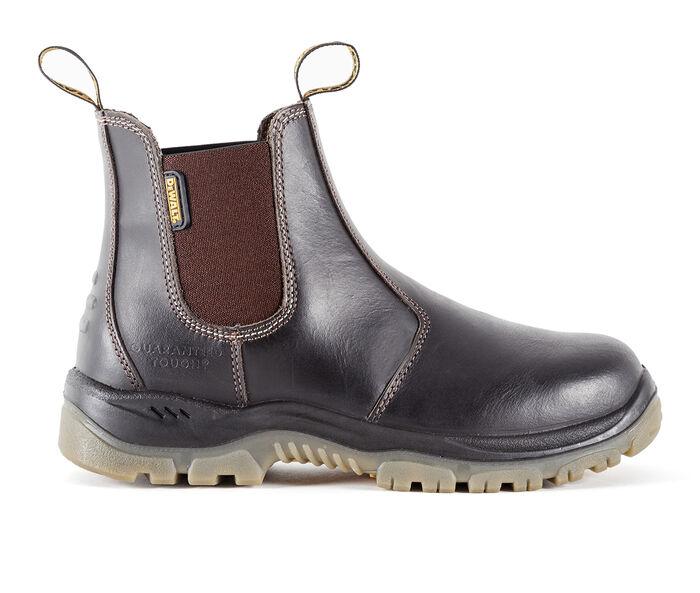 Men's DeWALT Nitrogen Steel Toe Work Boots