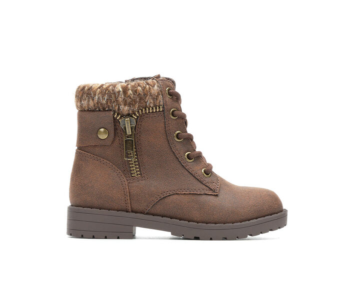 Girls' Unr8ed Toddler Rebecca Boots