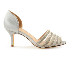 Women's Journee Collection Simone Special Occasion Shoes
