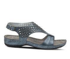 Women's Flexus Invictus Sandals