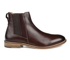Men's Thomas & Vine Corbin Chelsea Boots