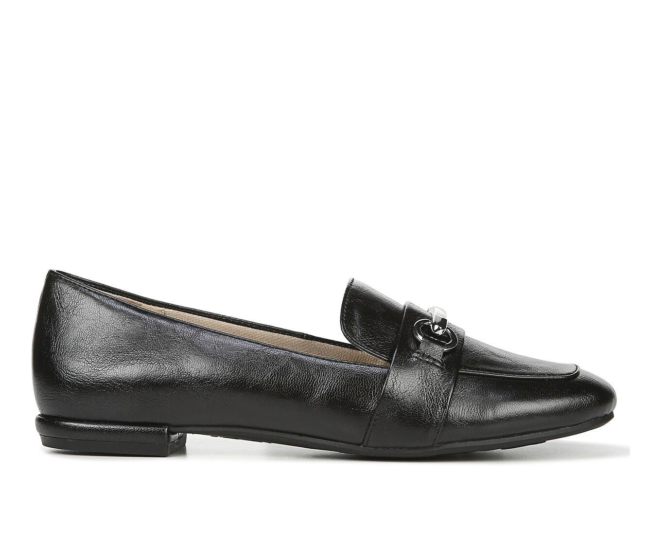 Women's LifeStride Brie Shoes Black