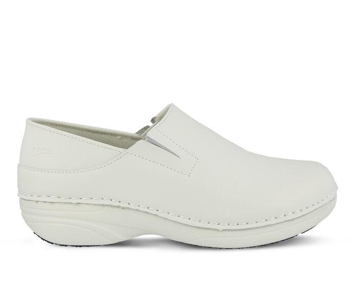 Women's SPRING STEP Manila Slip Resistant Shoes
