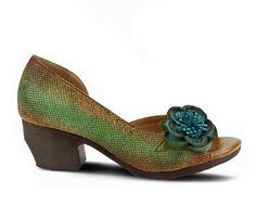 Women's L'Artiste Rosalind Dress Sandals