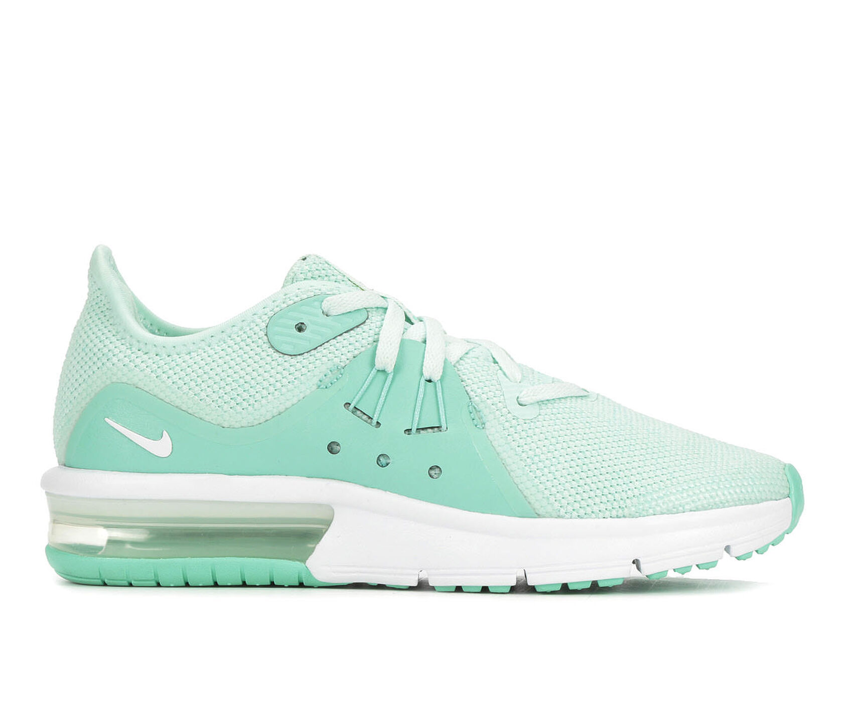... Nike Big Kid Air Max Sequent 3 Running Shoes. Carousel Controls Previous b5f8d8bede